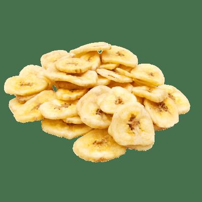 Banane CBD