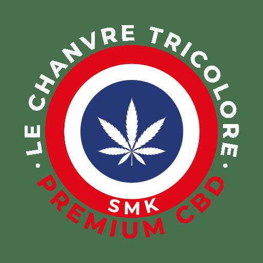 Le chanvre tricolore
